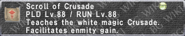 Crusade (Scroll) description.png