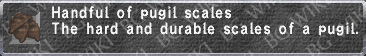 Pugil Scales description.png