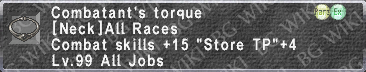 Combatant's Torque description.png