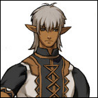 Elvaan Icon.png