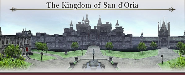 Kingdom of San d'Oria.jpg