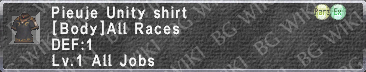 Pieuje Unity Shirt description.png