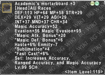 Acad. Mortar. +3 description.png