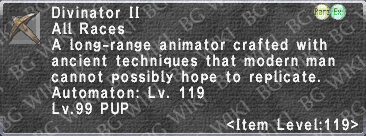 Divinator II description.png