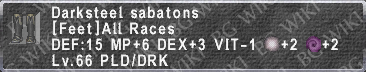 Dst. Sabatons description.png