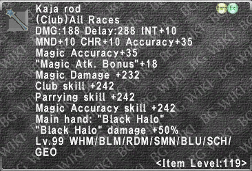 Kaja Rod description.png