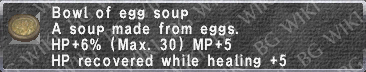 Egg Soup description.png
