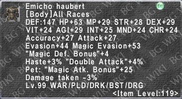 Emicho Haubert description.png