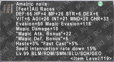 Amalric Nails description.png