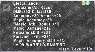 Eletta Lance description.png