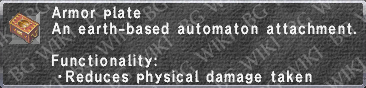 Armor Plate description.png