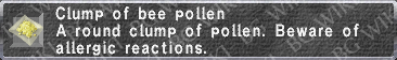 Bee Pollen description.png