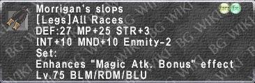 Morrigan's Slops description.png