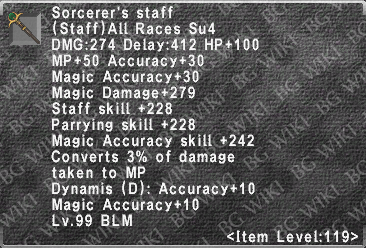 Sorcerer's Staff description.png