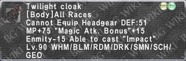 Twilight Cloak description.png