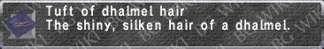 Dhalmel Hair description.png
