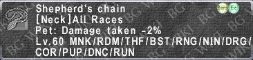 Shepherd's Chain description.png