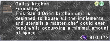 Galley Kitchen description.png