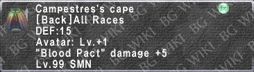 Campestres's Cape description.png