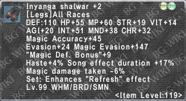 Inyanga Shalwar +2 description.png
