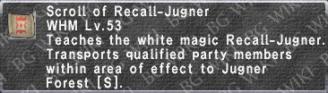 Recall-Jugner (Scroll) description.png