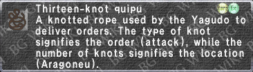 13-Knot Quipu description.png