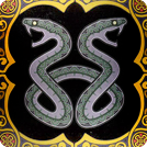 AhtUrghan Icon.png