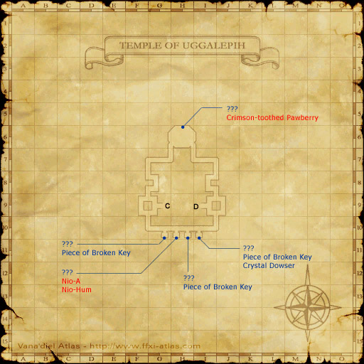 Temple of Uggalepih-map4.jpg