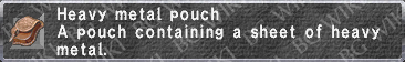 Hvy. Metal Pouch description.png