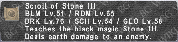 Stone III (Scroll) description.png