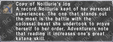 Noillurie's Log description.png