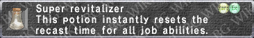Super Revitalizer description.png