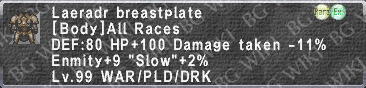Laeradr Breastplate description.png