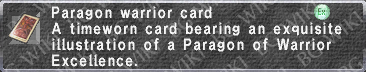 P. WAR Card description.png