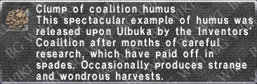 Coalition Humus description.png