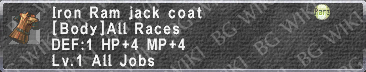 I.R. Jack Coat description.png