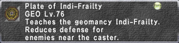 Indi-Frailty (Scroll) description.png