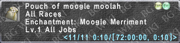 Moogle Moolah description.png