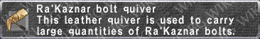 File:Ra. Bolt Quiver description.png