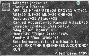 Adhemar Jacket +1 description.png