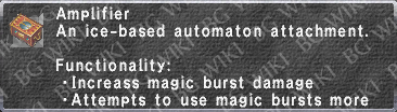 Amplifier description.png