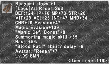 Baayami Slops +1 description.png