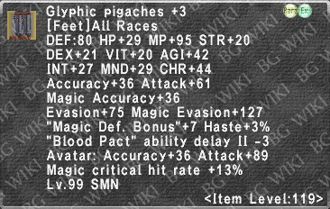 Glyph. Pigaches +3 description.png