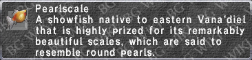 Pearlscale description.png