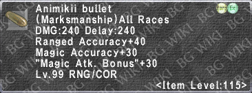 Animikii Bullet description.png