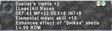 Dls. Tights +2 description.png