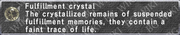Fulfillment Crystal description.png