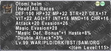 Otomi Helm description.png