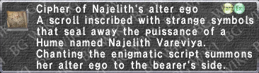 Cipher- Najelith description.png
