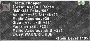 Eletta Chopper description.png